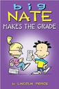 Big Nate: Makes the Grade