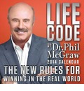 Life Code Calendar: The New Rules for Winning in the Real World