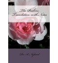 The Psalms: Translation with Notes