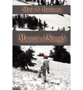 Mountain of Strength