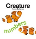 Creature Numbers