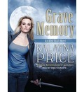 Grave Memory (Library Edition)