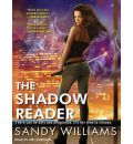 The Shadow Reader (Library Edition)