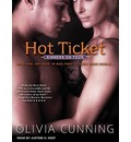 Hot Ticket (Library Edition)