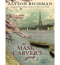The Mask Carver's Son (Library Edition)