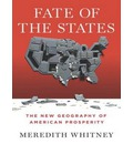 Fate of the States (Library Edition): The New Geography of American Prosperity