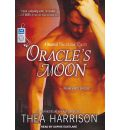 Oracle's Moon: Novel of the Elder's Race