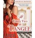 It Takes Two to Tangle