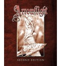 Arrowflight: Second Edition