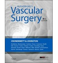 Rutherford's Vascular Surgery