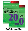 Nelson Textbook of Pediatrics