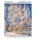 Susan and the Mermaid