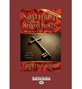 Shattering Your Strongholds (1 Volumes Set)