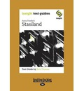 Anna Funder's Stasiland: Insight Text Guide