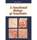 A Functional Biology of Nematodes
