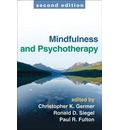 Mindfulness and Psychotherapy