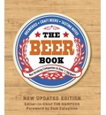 The Beer Book