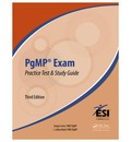 PgMPexam Practice Test and Study Guide
