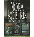 Nora Roberts CD Collection 4: River's End/Remember When/Angels Fall