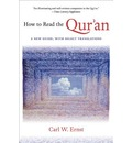 How to Read the Qur'an: A New Guide, with Select Translations