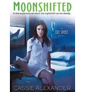 Moonshifted