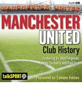 Manchester United Club History