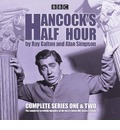 Hancock's Half Hour: Complete Series One and Two