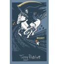 Mort: Discworld: The Death Collection