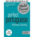 Perfect Portuguese: Revised (Learn Portuguese with the Michel Thomas Method)