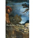 Beckett's Words: Theodicy, Justice and the Promise of Happiness
