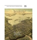 Piracy and Maritime Crime: Historical and Modern Case Studies: Naval War College Press Newport Papers, Number 35