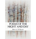 Poems of the Night and Day
