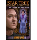 Star Trek: The Next Generation: Light Fantastic