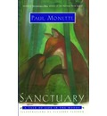 Sanctuary: A Tale of Life in the Woods