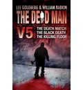 The Dead Man, Volume 5: The Death Match, the Black Death, the Killing Floor