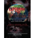Exploring the Unknown - Selected Documents in the History of the U.S. Civilian Space Program Volume II: External Relationships