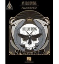As I Lay Dying: Awakened: Guitar Recorded Version