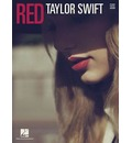 Taylor Swift: Red (PVG)