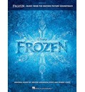Frozen: Music from the Motion Picture Soundtrack (Ukulele)