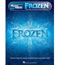 E-Z Play Today 212: Frozen - Music from the Motion Picture Soundtrack