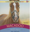 Macadoo of the Maury River