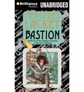 Bastion: The Collegium Chronicles