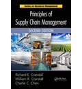 Principles of Supply Chain Management
