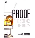 Proof: The Science of Booze