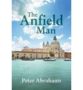 The Anfield Man