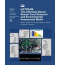 Instream: Individual-Based Stream Trout Research and Environmental Assessment Model