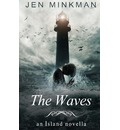 The Waves: The Island, #2