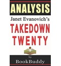Book Analysis: Takedown Twenty: A Stephanie Plum Nove