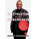 My Evolution as an Entrepreneur: The Story Behind Blackwell Consulting