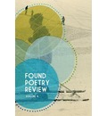Found Poetry Review (Volume 6)